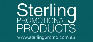 Sterling Promotional Products